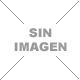 470951459d24 VENTA DE MAYOREO DE JOYERIA BISUTERIA FINA - Sinaloa